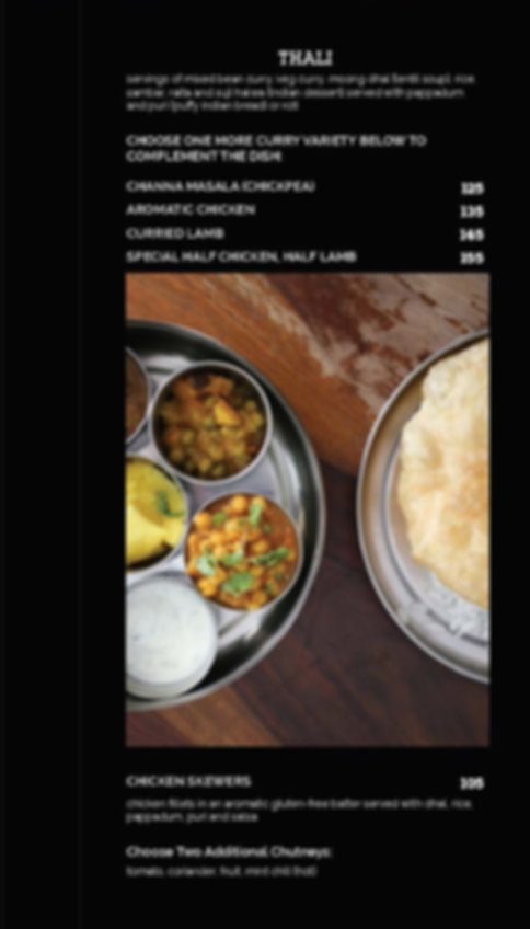 Masala-Dosa_Main_Food_Drinks_Page_05.jpg