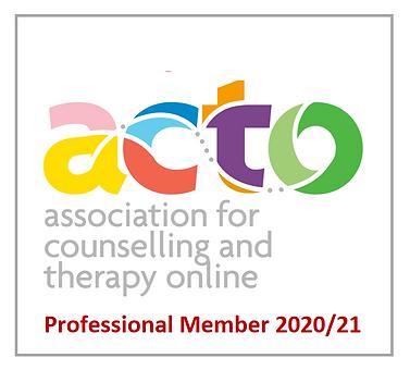 ACTO-2020-Professional-Member logo.png
