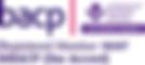 BACP Logo - 18307.png