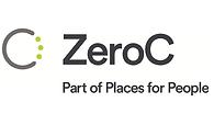 ƒ-ZeroC-Primary-CMYK-2.png