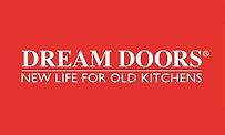 Dream_Doors_Logo_2019.jpg