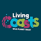 living-coasts-logo.png
