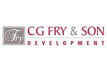 c-g-fry-logo-v1.jpg