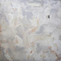 [크기변환]상상화 Oil on canvas 130.3x130.3cm 20