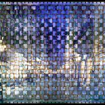 MParkseunghoon_TEXTUS 122-1_Digital C Pr