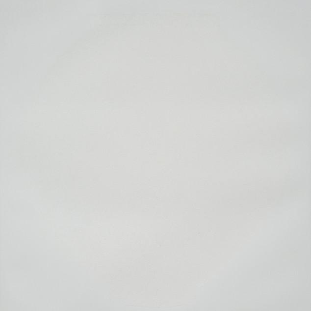 s_최영욱, Karma20152-53, 155x140cm, mixed m