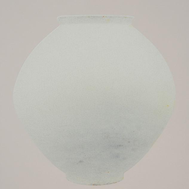 s_최영욱, Karma20153-13, 167x62cm, mixed  m