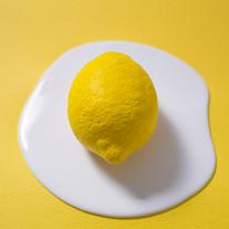 s_Meltdown-_Fried_Lemon_40x50cm_2013.jpg