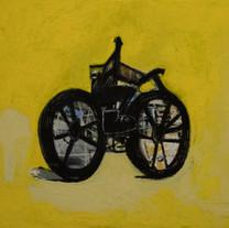 Ride. 40F oil on canvas 2020.jpg