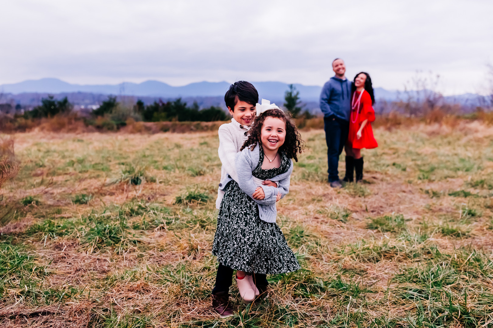 Poole Lifestyle Family Session20201122Ph