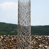 s_이재효, 0121-1110=111062, Stainless steel