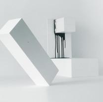 Patrick Laumond, Le Continuum Et La Meta