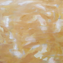 [크기변환]상상화, 2018, Oil on canvas, 116.7 x