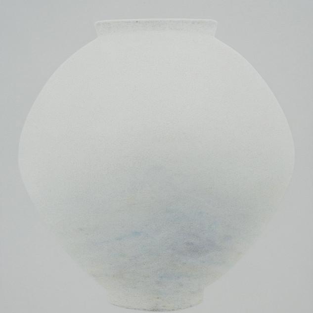 s_최영욱, Karma20152-30, 92x84cm, mixed med