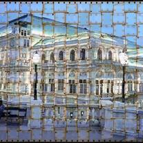 Parkseunghoon_TEXTUS 173 Wien National O
