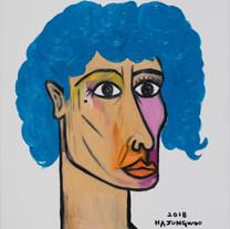Work (31), Oil on Canvas, 76 x 61 cm.jpg