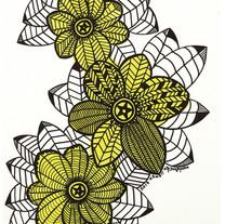 s_HA Jung-Woo_glow-in-the-dark flower_50