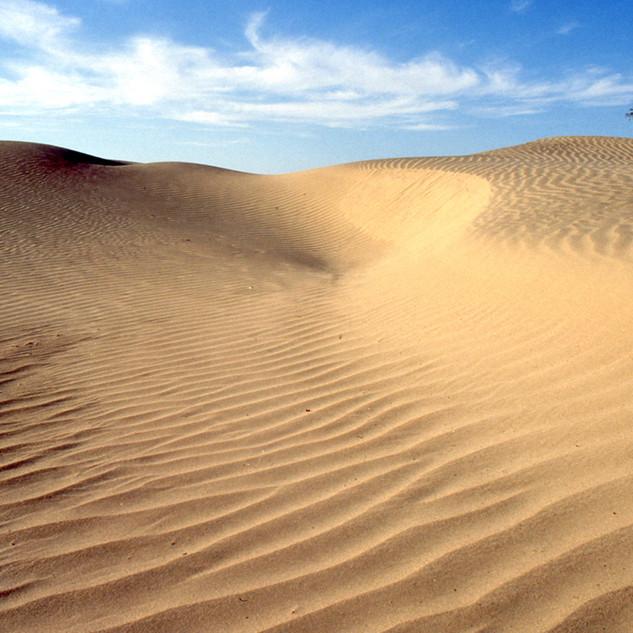 s_4_Death Valley series_100X150cm_pigmen