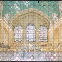 Parkseunghoon_TEXTUS 214-1 Grand Central