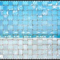 Parkseunghoon_TEXTUS 222 Maldives 3_Digi