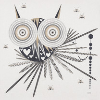 크기변환20.Something,2014,35x35cm,Pencil,gol