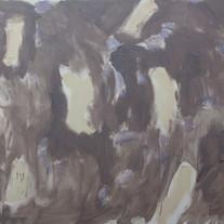 [크기변환]상상화2, 2018, Oil on canvas 112.0 x