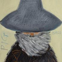 3 백윤조, Wind, 10F, oil on canvas, 2020.jp