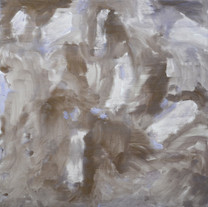 [크기변환]상상화 Oil on canvas 116.7x116.7cm 20