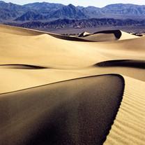 s_1_Death Valley series_150X100cm_pigmen