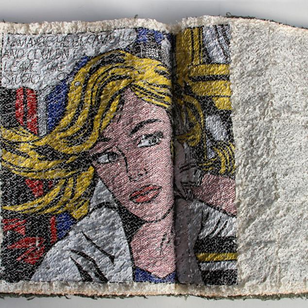 s_013OC26015 dreaming book-Liechtenstein