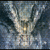 MParkseunghoon_TEXTUS 145-1_Digital C Pr
