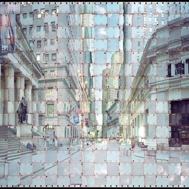 Parkseunghoon_TEXTUS 218 wall street3_Di