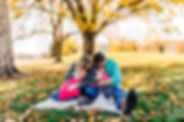 family-love-lifestyle-photography-Lakesh