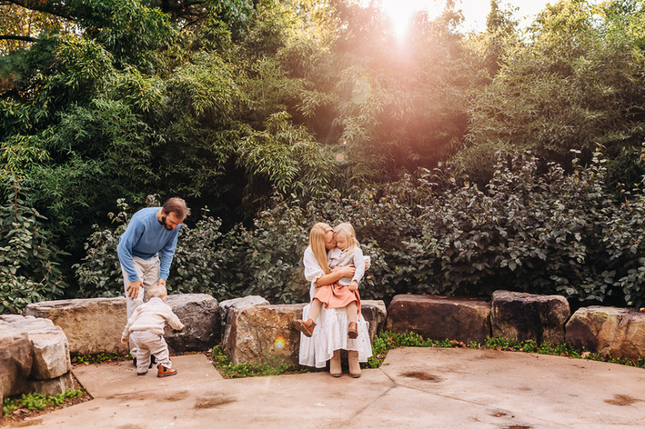 Zeitlin Lifestyle Family Session2020111P
