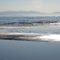 s_4_Vladivostok ocean series_100X150cm_p