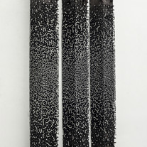 s_이재효, 0121-1110=1141015, Stainless stee