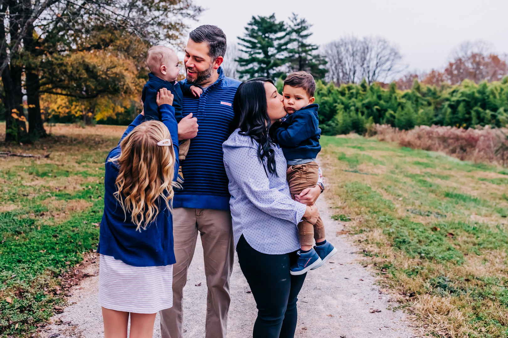 Fraley Lifestyle Family Session-20201129