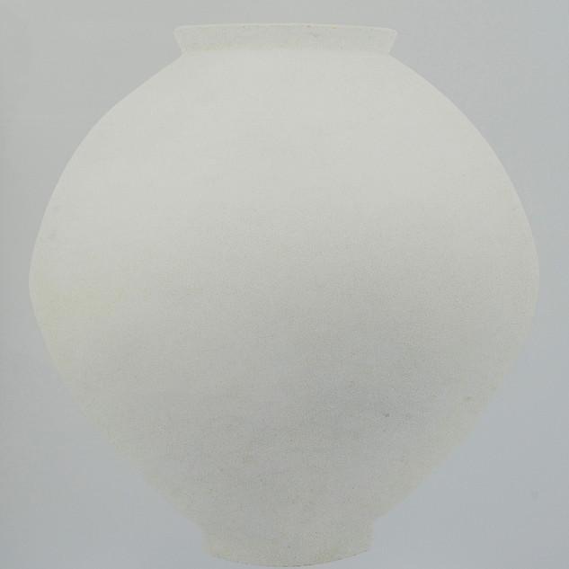 s_최영욱, 2013-222, 180x160cm, mixed media