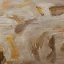 [크기변환]상상화 Oil on canvas 91.0x227.3cm 201