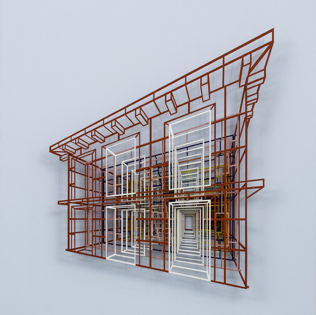 Mambiguous wall_doors 02_90x112x10cm_201