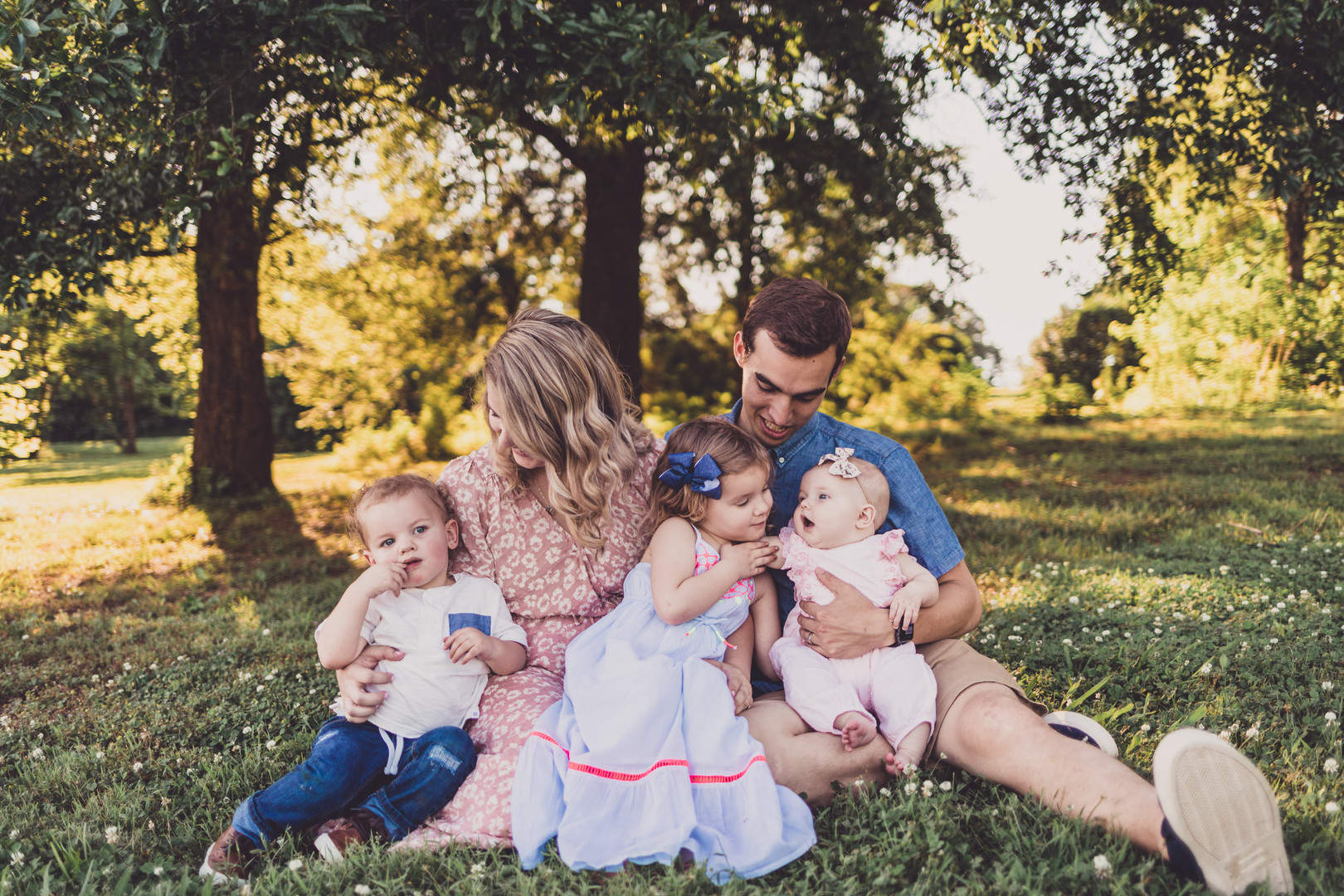 lifestyle-family-photography-KnoxvilleTN
