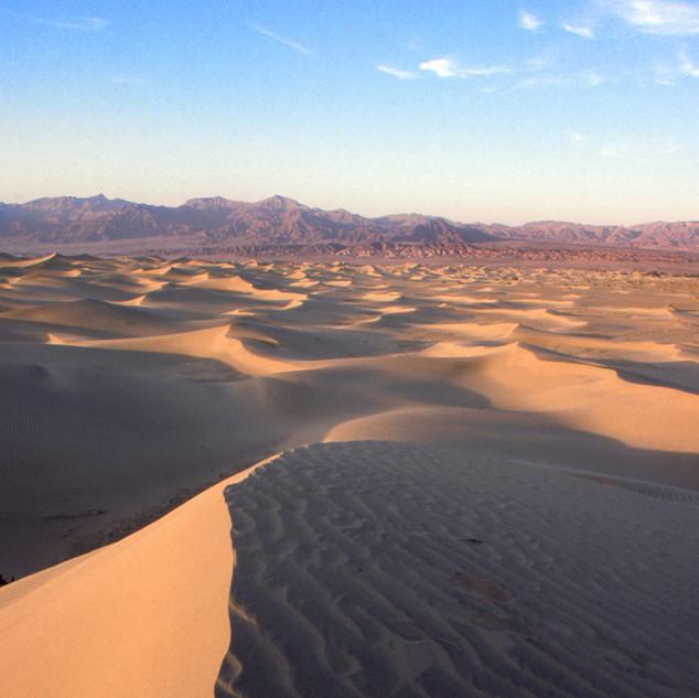 s_6_Death Valley series_150X100cm_pigmen
