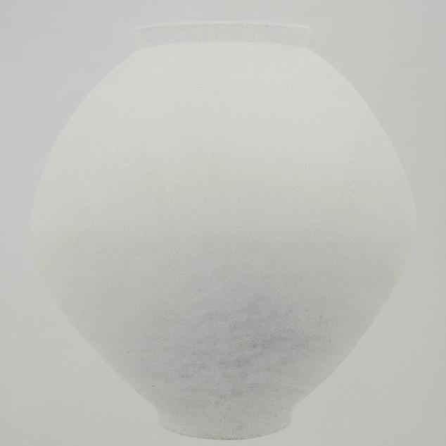 s_최영욱, Karma20152-42, 120x110cm, mixed m