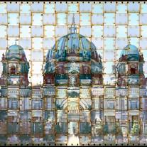 sParkseunghoon_TEXTUS 161 Berlin Dom_Dig