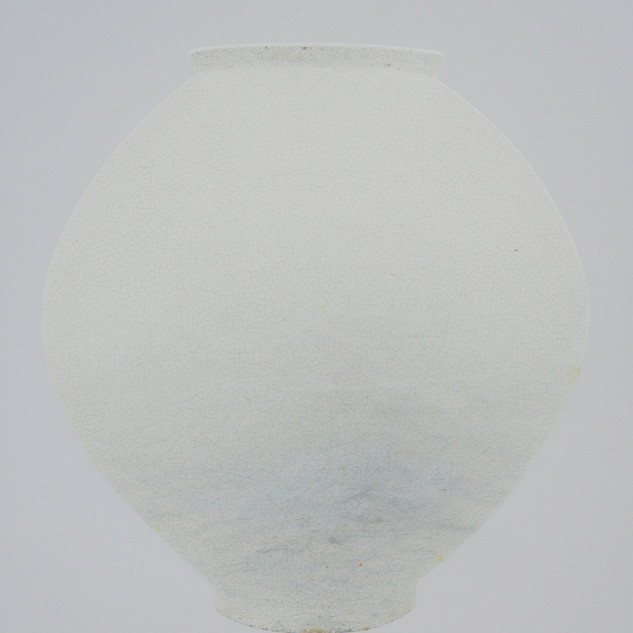 s_최영욱, Karma20152-21, 76x70cm, mixed med