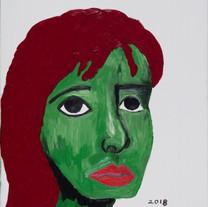 Work (26), Oil on Canvas, 76 x 61 cm.jpg