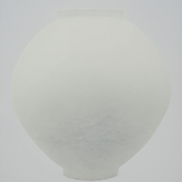 s_최영욱, Karma20152-58, 165x150cm, mixed m