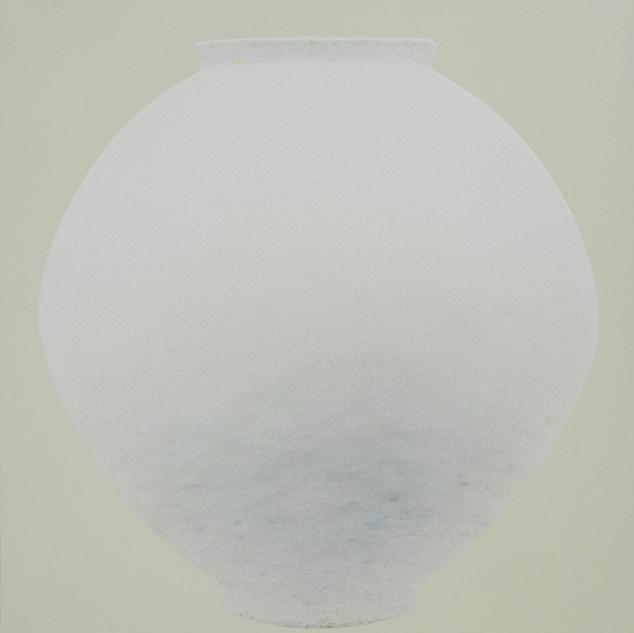 s_최영욱, Karma20152-28, 92x84cm, mixed med