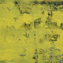 [크기변환]Yellow Oil on canvas 72.7x90.9cm 2