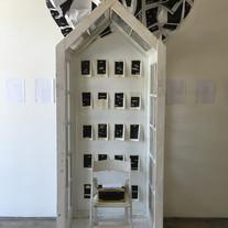 s_Prescott Mccarthy, The Glass House, PY